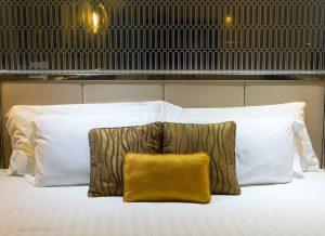 Suomen parhaat hotellit - oletko jo vieraillut näissä?